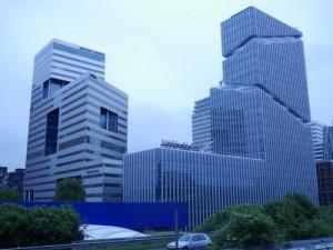 kantoorgebouw-Vinoly-toren-Amsterdam