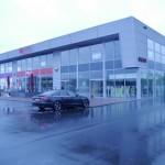 truckcentrum-Emmen-1