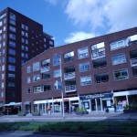 woonwinkelcentrum-Bergsteyn-Hillegersberg-2