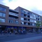 woonwinkelcentrum-Hoge-Schie-Overschie-1